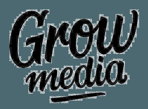 Grow Media