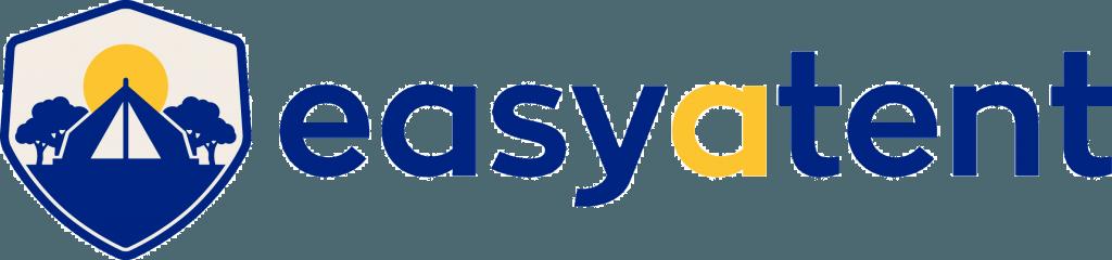logo easyatent