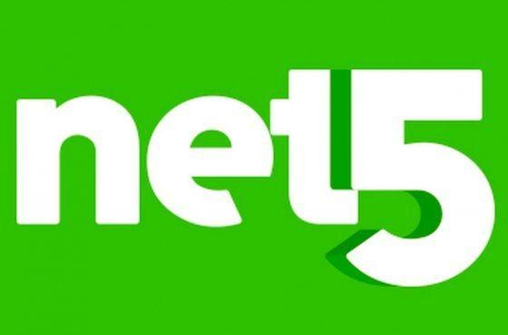 net5 560x370 1