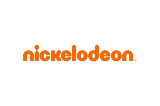nickelodeon 560x370 1