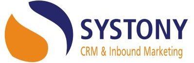 Systony logo