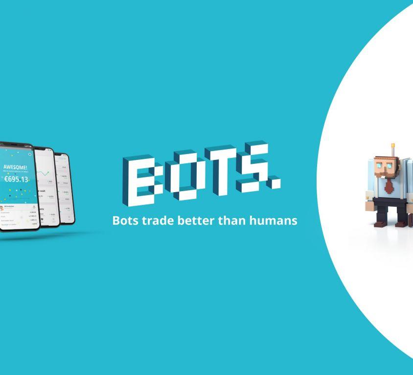 The BOTS App